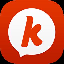 kk语音官方版