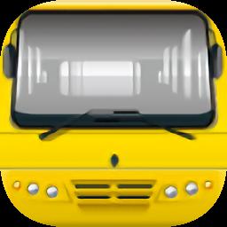 湘潭交通app