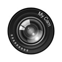 魅拍相机官方版