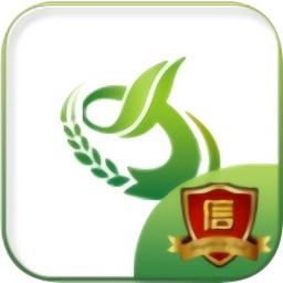 新农网手机版
