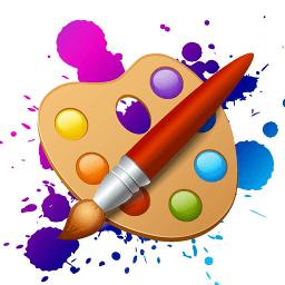 绘画大师app