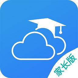 黑龙江和教育家长版