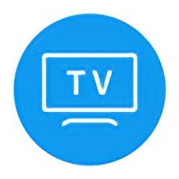 电视遥控器手机版