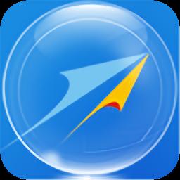 �W�新干�app