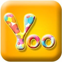 yoo桌面app