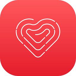 �H合app
