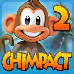 丛林跳跃2免费版