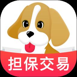 宠物市场软件