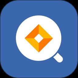 金融服务平台软件