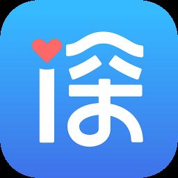 i深圳手机版