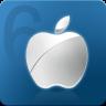 苹果模拟器软件