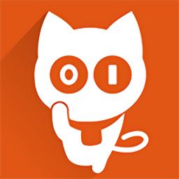 推猫app