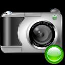 天盾佳能相机照片恢复软件pc版