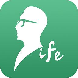 生活管家app