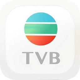 tvb云播放器app