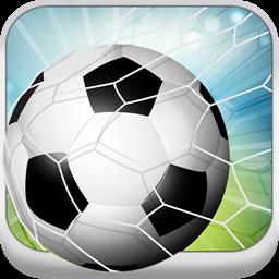 足球文明gm版
