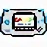 任天堂gba模拟器(boycottadvance)