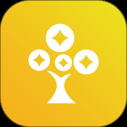 黄金树软件