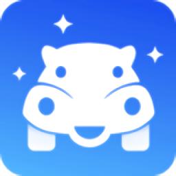 河马乐学app