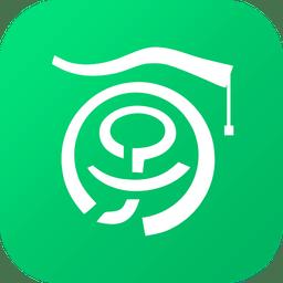 学乐云家校app