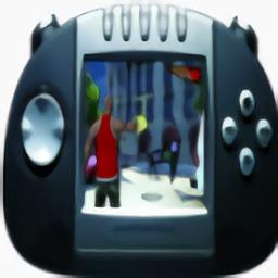 冰点gba模拟器手机版
