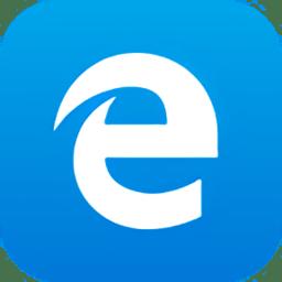 edge浏览器谷歌内核版