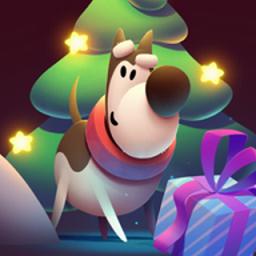 我的冒险狗2游戏
