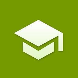 �|��教育云app