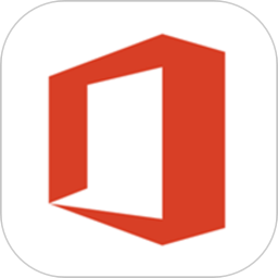 office mobile 2020最新版