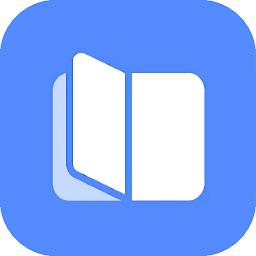 书海阁手机版