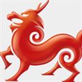 中标麒麟linux软件