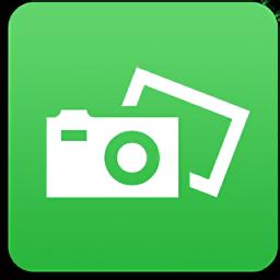 pixabay中文版