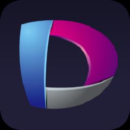 3dbox手机版