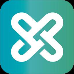 宣城社区论坛app