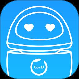 公子小白机器人app