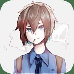 zzzfun动漫app最新版