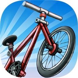 单车男孩中文版