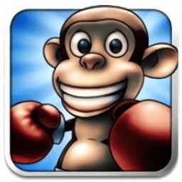 猴子拳�糁形陌�