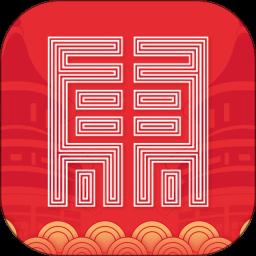 北京东城手机版