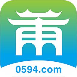 莆仙网莆房网论坛app