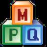 mpqmaster中文版