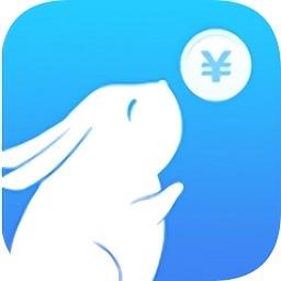 夺宝兔最新版