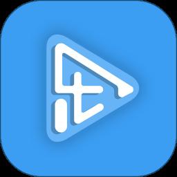 乐播播放器app