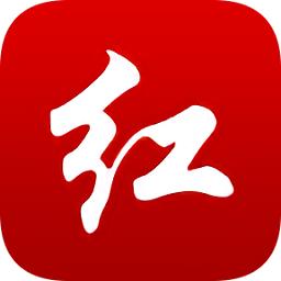 赤峰红山晚报电子版