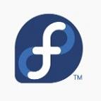 Fedora5官方正版