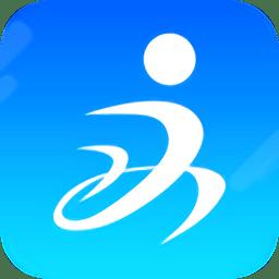 步步登顶app