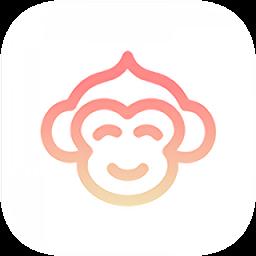 拇指猴软件