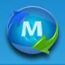 maxdos最新版