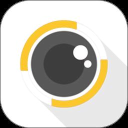 emoji贴纸app