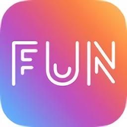 fun贴纸相机手机版